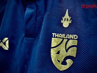 ทีมฟุตซอลไทย